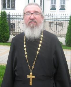 Игумен Владимир (Нестеров)